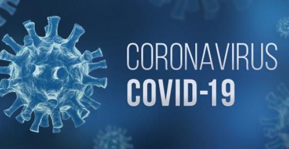 FDA Grants EUA for LabCorp's At-Home COVID-19 Test