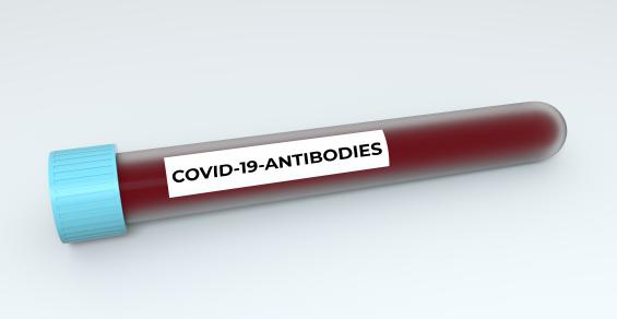Verily Dives Deeper into COVID-19 with Antibody Testing Research