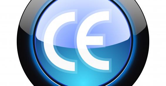 Ortho Clinical Diagnostics Brings in CE Mark for Antibody Test