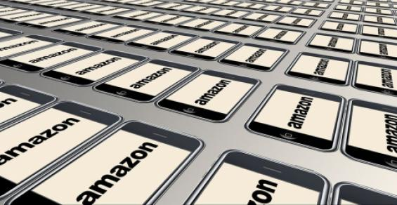 Amazon's Latest Move in Medtech Is a Big Deal