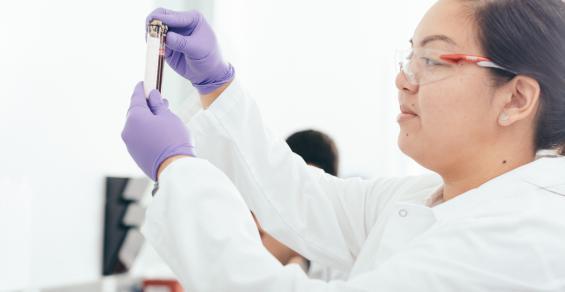An Epic Approach Toward Liquid Biopsy