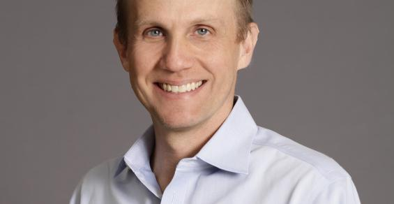 Apixio Launches AI Healthcare Audit Solution