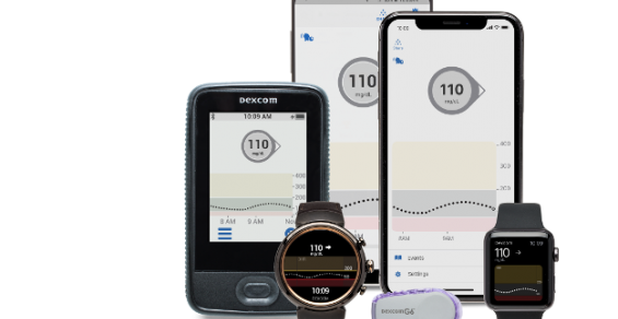 How to Succeed in the Diabetes Device Space