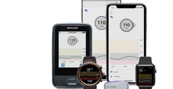 Telemedicine Is Changing the Game in Diabetes Management