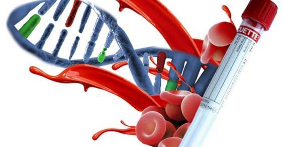 Monitoring is Key in Precipio's Liquid Biopsy Success