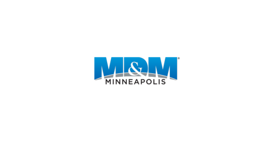 Everything You Have to See at MD&M Minneapolis