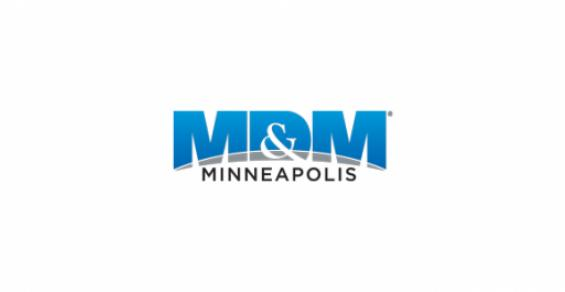 Exhibiting at MD&M Minneapolis? Nominate Your Company for the Medtech Innovation Tour