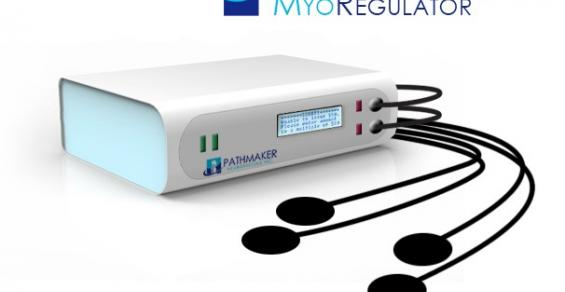 PathMaker Neurosystems Launches European Clinical Trial