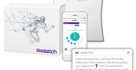 How One Digital Health Company is Outsmarting Diabetes