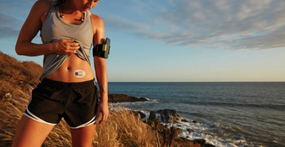 Dexcom Study Shows Monitor Works for Patients with Type 2 Diabetes