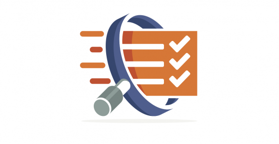 What You Need to Know about FDA's Draft Guidance on Writing Test Reports
