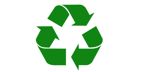 New Recyclable Laminate Suitable for Packaging Diagnostics, Potentially Other Medical Products