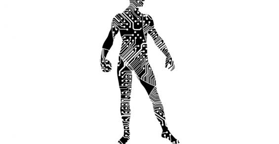 Standardizing Smart Body Area Networks