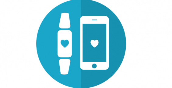 How Are Wearable Medical Devices Changing the Game in Healthcare?