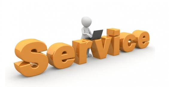 Medical Device Service Businesses—Is Cash King Today or Is Survival?