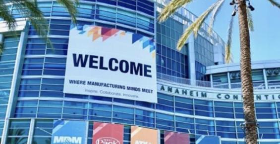 3 Things I Learned at MD&M West on Day 3
