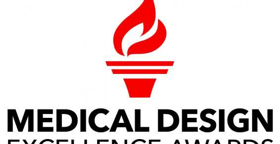 2018 Medical Design Excellence Awards Finalists