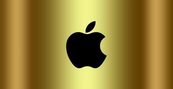 J&J and Apple Begin Enrollment for Heartline Study