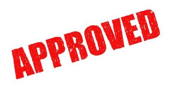 Senseonics' CGM Becomes More Effective with Latest FDA Nod