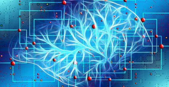 Medtronic and Viz.ai Look to Improve Stroke Outcomes with New Alliance