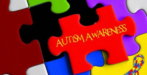 New Blood Test Makes the Autism Picture a Bit Clearer