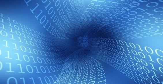 What's the Big Deal about Data in Medtech?