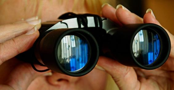 Keeping an Eye on the Latest Trends in Medtech