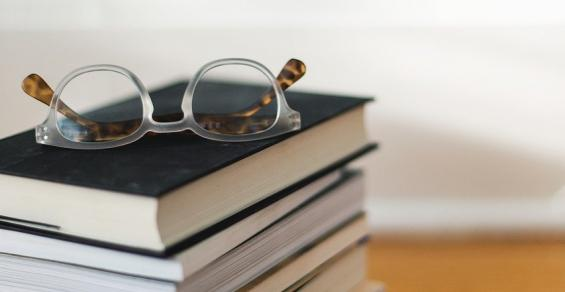 Recommended by the Experts: Books for the Medtech Innovator