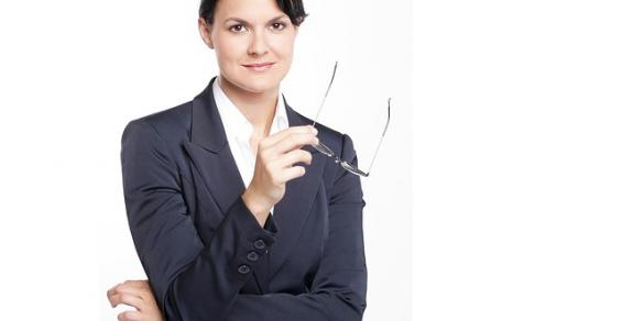 The Clogged Pipeline: Women Executives in the Medical Device Industry
