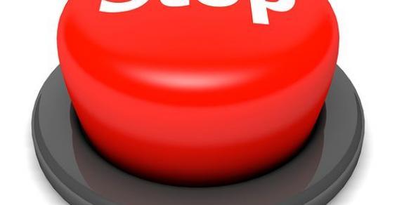 FDA Flips the Switch on Pelvic Mesh Manufacturers