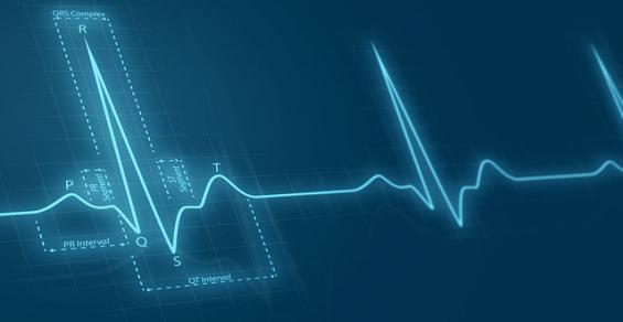 Innovation in Telehealth and Patient Monitoring Driving Success for Medtech Companies