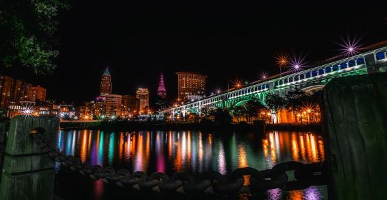 This Medtech Company Is Rocking Cleveland with New Hires
