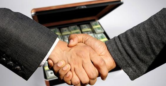 Are Medtech Companies Still Interested in M&A?