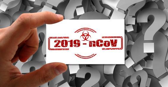 FDA Gives EUA to CDC Coronavirus Detection Test