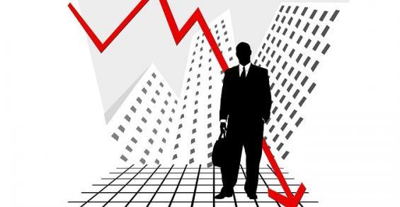 ConvaTec CEO Departs Suddenly as Company Slashes Profit Forecast