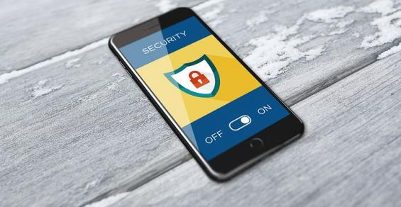 How Can Patients Protect Their Medical Devices from Hackers?