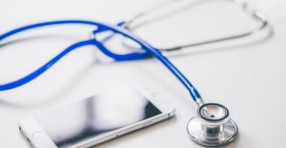 Is Digital Health Making an Impact on Healthcare?