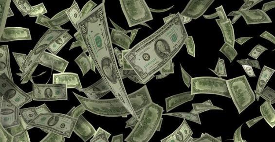 Sanofi Ventures Leads Funding Round for Click