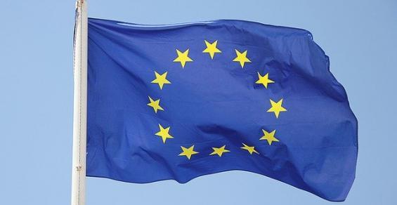 Preparing for the EU Medical Device Regulation