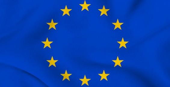 Don't Miss These Sessions on EU MDR and IVDR