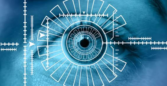 AI Solutions Continue to Catch FDA's Eye