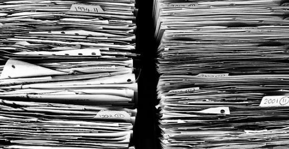 How to Conquer Medtech's Over-Documentation Problem