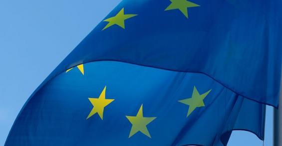 Widespread Concern Over Europe's Uncertain Regulatory Future Highlights Region's Importance