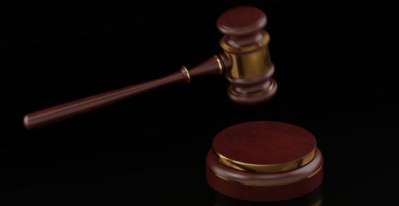 J&J Plans to Appeal $344M Transvaginal Mesh Verdict