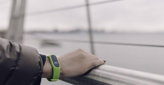 Fitbit Dives Deeper in Healthcare Through Google Partnership