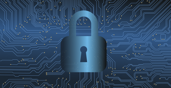 Is Your Company's IP a Cybersecurity Risk?