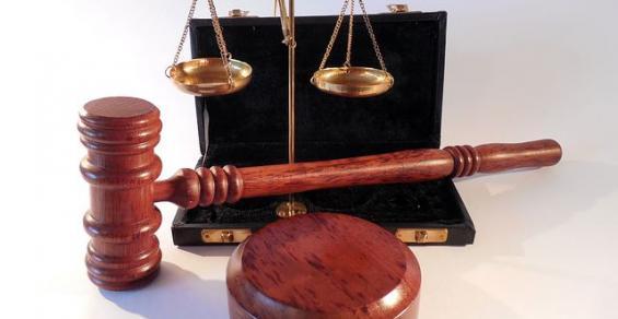 AdvaMed Backs Wright Medical in Hip Liability Case