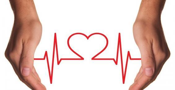 AI a Natural Fit For Cardiovascular Diagnostics