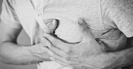 Philips Supports New Document on the Use of MRI After a Heart Attack