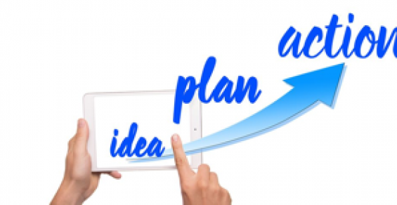 Creating the Best Design Plan for Your Device